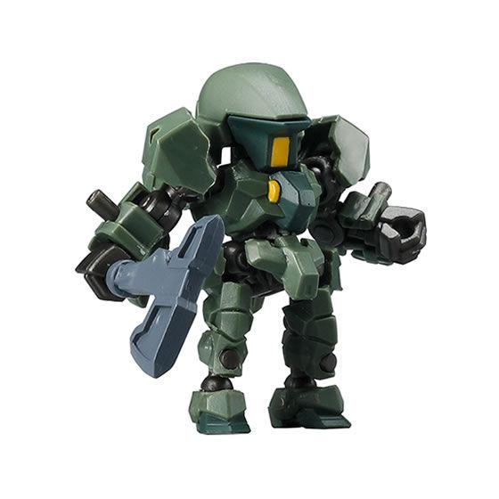 機動戦士ガンダム フレームオペレーション01