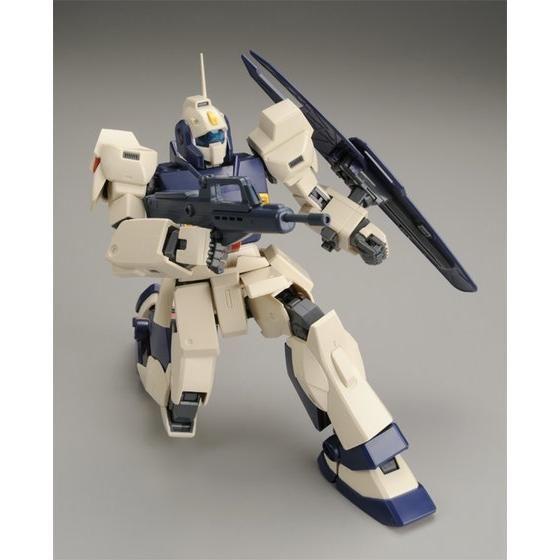 MG 1/100 MSA-003 ネモ ユニコーンデザートカラーVer. 【再販】