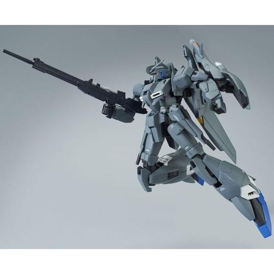 MG 1/100 ゼータプラス(ユニコーンVer.)【2次:2016年7月発送】