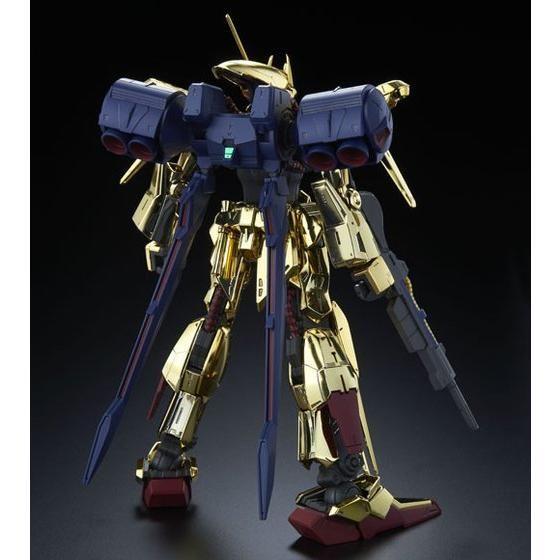 MG 1/100 百式改