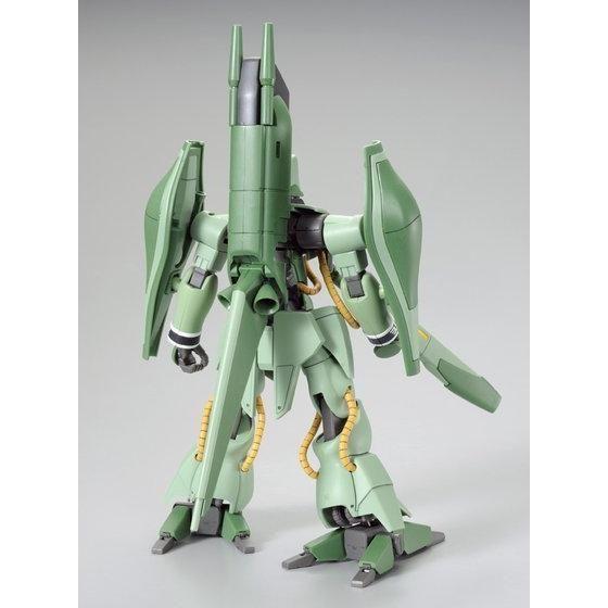 HGUC 1/144 アイザック/ガザC/ギラ・ドーガ(ユニコーンVer.)セット 【再販】