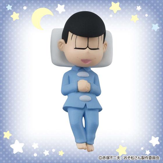 おそ松さん おやすみおそ松さん