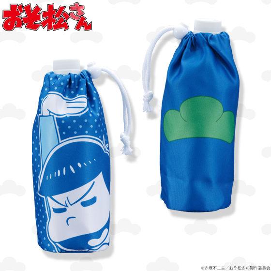 おそ松さん ペットボトルホルダー