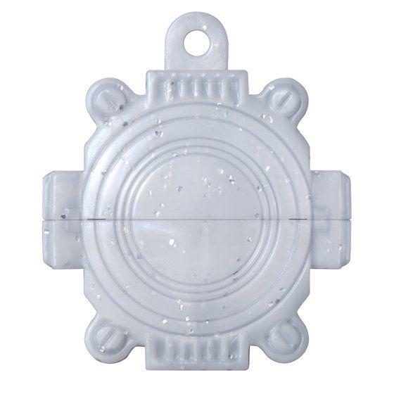 びっくらたまご ゴーストアイコン入浴剤3
