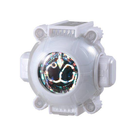 仮面ライダーゴースト 眼魂装填DXガンガンキャッチャー