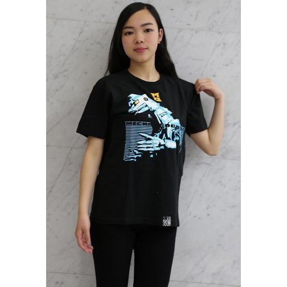 『ゴジラ対メカゴジラ』メカゴジラTシャツ
