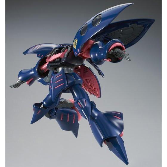 HGUC 1/144 キュベレイMk-II(エルピー・プル専用機)【2次:2016年10月発送】