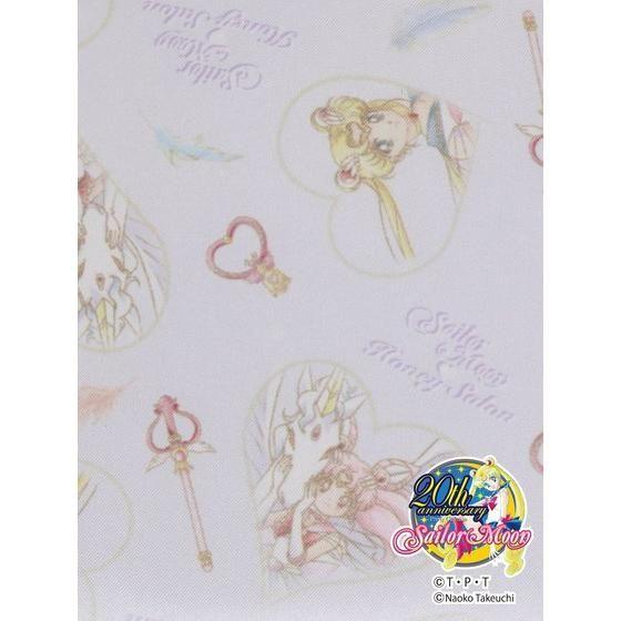 【HoneySalonコラボ】美少女戦士セーラームーン ミラー3