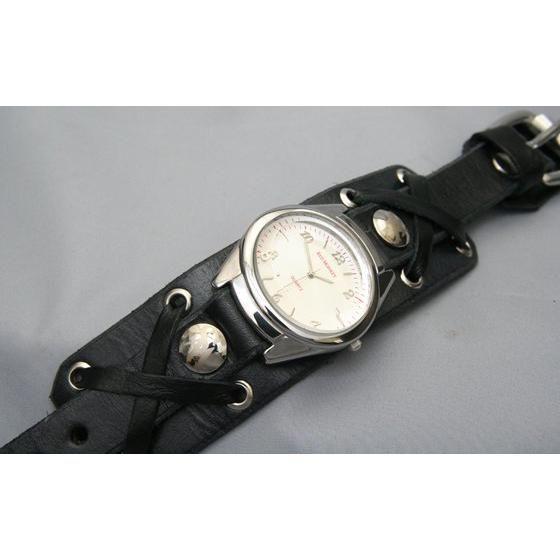 WIND SACLE ウインドスケール腕時計