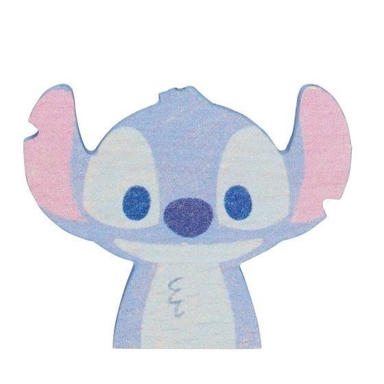 Disney|KIDEA<スティッチ>
