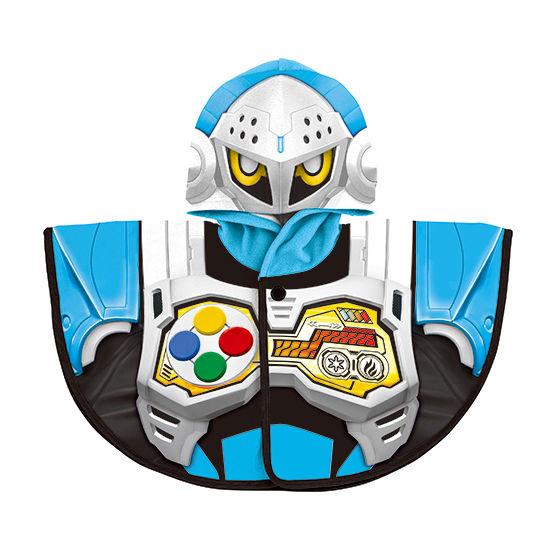 仮面ライダーエグゼイドの画像 p1_30