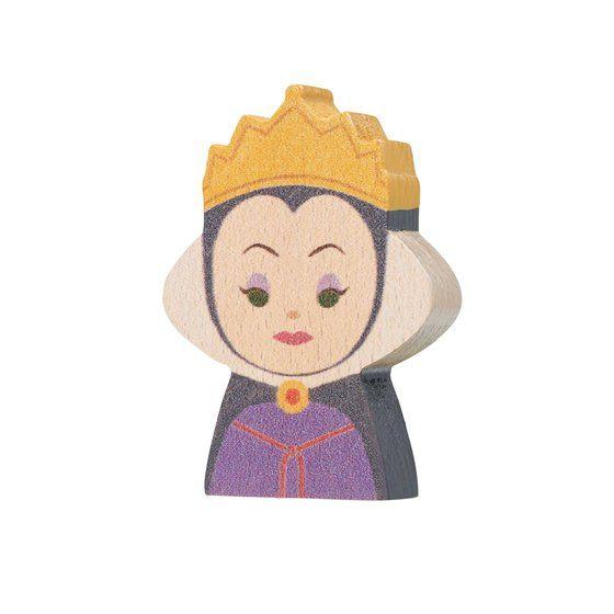 Disney | KIDEA<女王>