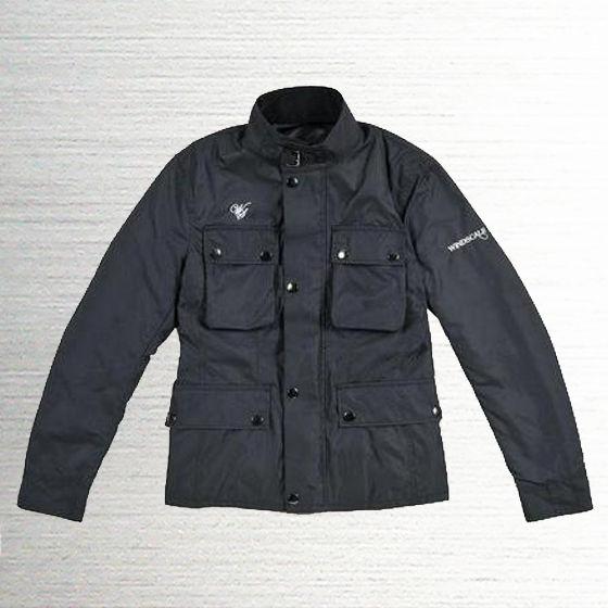 【再販】仮面ライダーW WIND SCALE カジュアルジャケット