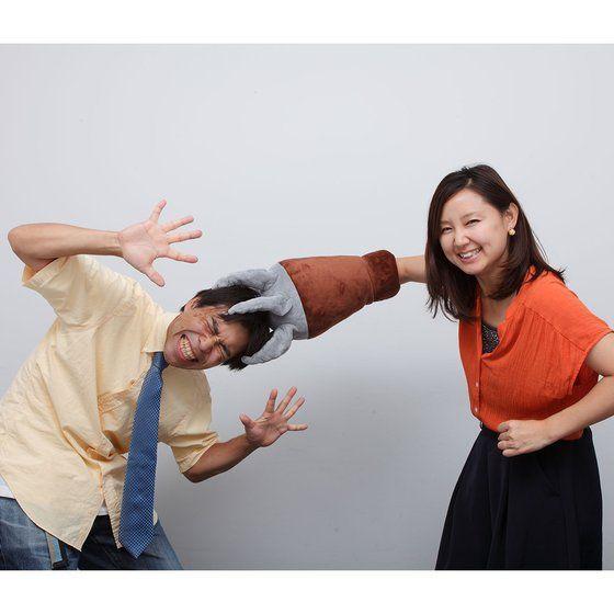 ひとやすみ腕枕(アームピロー)クッションアッガイ【2次:2016年12月発送】