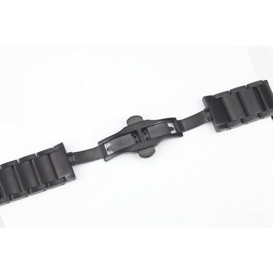 機動戦士ガンダム ジオン軍モデルウォッチ ブラックver