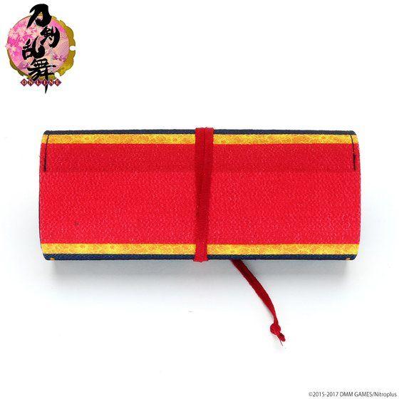 刀剣乱舞-ONLINE-×JINS×BANDAI  一期一振モデル(送料無料)