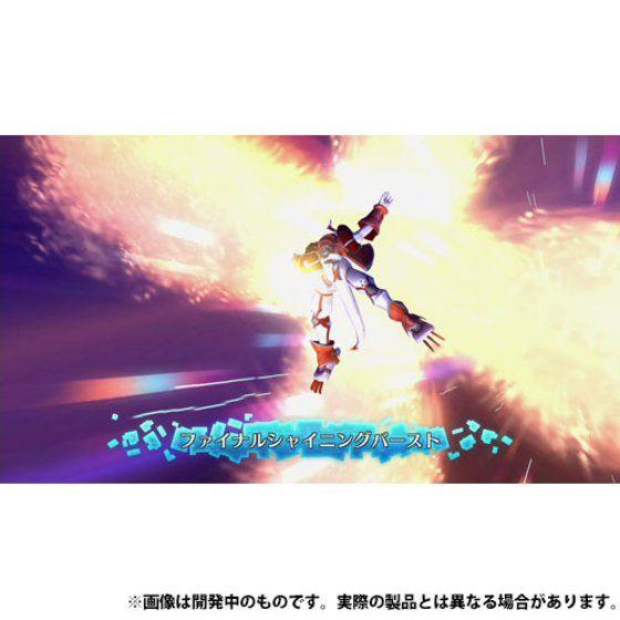 PS4 デジモンワールド -next 0rder- INTERNATIONAL EDITION