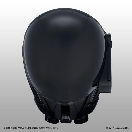 ヘルメット ブルートゥース ワイヤレス スピーカー デス・トルーパー【2次:2017年5月発送】