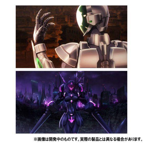 PS Vita アクセル・ワールド VS ソードアート・オンライン 千年の黄昏
