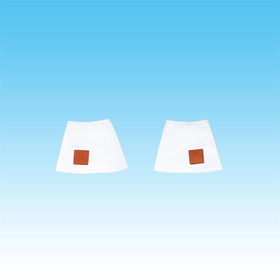 キラキラ☆プリキュアアラモード 変身プリチューム キュアショコラスペシャルセット【プレミアムバンダイ限定】