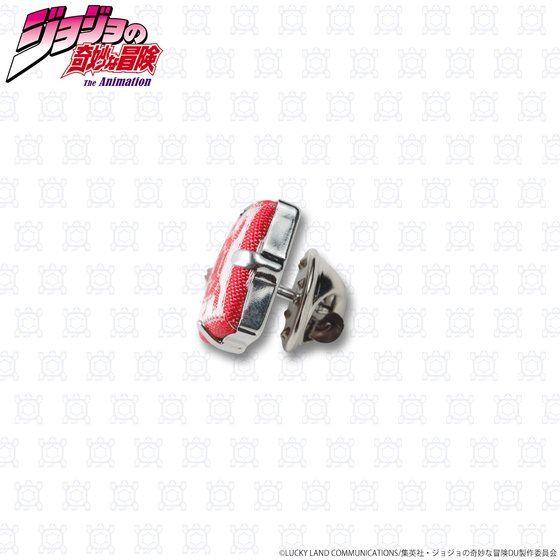 亀友 KAMEYU's pocket chief set(ポケットチーフセット)