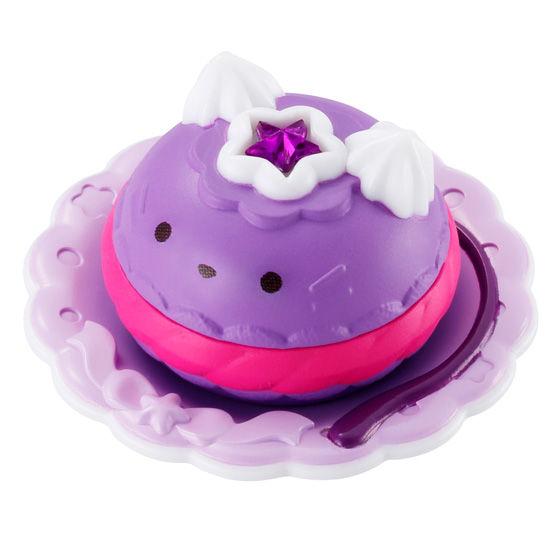 キラキラ☆プリキュアアラモードの画像 p1_23