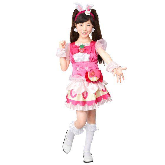 キラキラ☆プリキュアアラモードの画像 p1_13