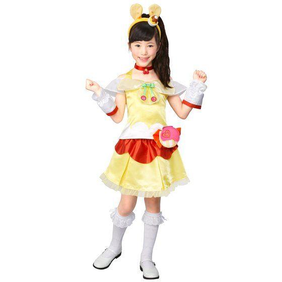 キラキラ☆プリキュアアラモードの画像 p1_38