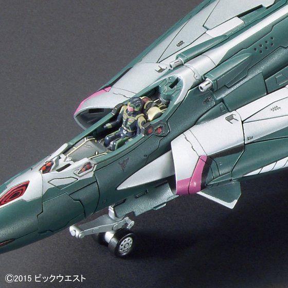 1/72 Sv-262Ba ドラケンIII(ボーグ・コンファールト機)