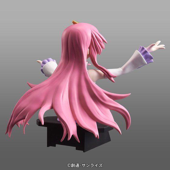 Figure-riseBust ラクス・クライン