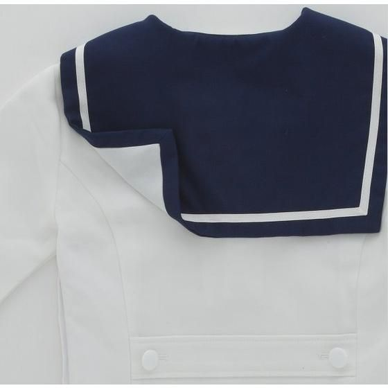 実写版「咲-Saki-」清澄高校制服セット(染谷まこバージョン)