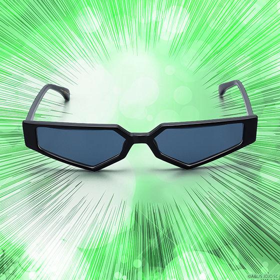 ジョジョの奇妙なサングラス 花京院典明
