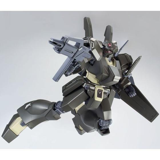 HGUC 1/144 ジェガン(エコーズ仕様) コンロイ機 【2次:2017年5月発送】