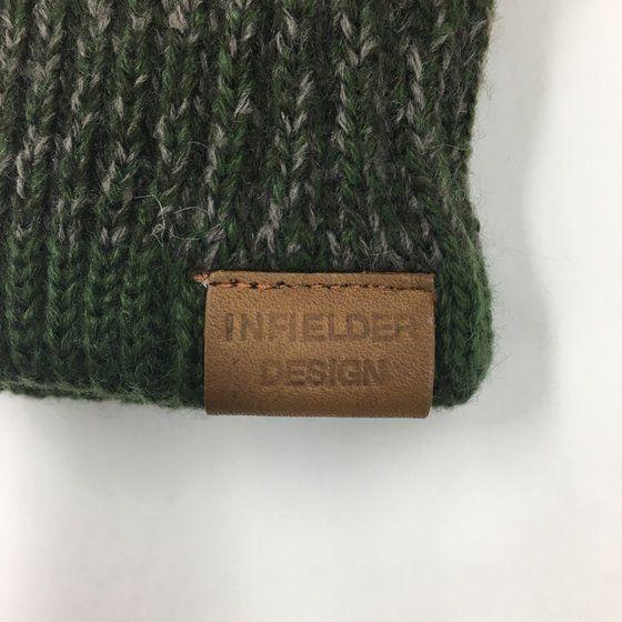 機動戦士ガンダム 鉄血のオルフェンズ 鉄華団 手袋