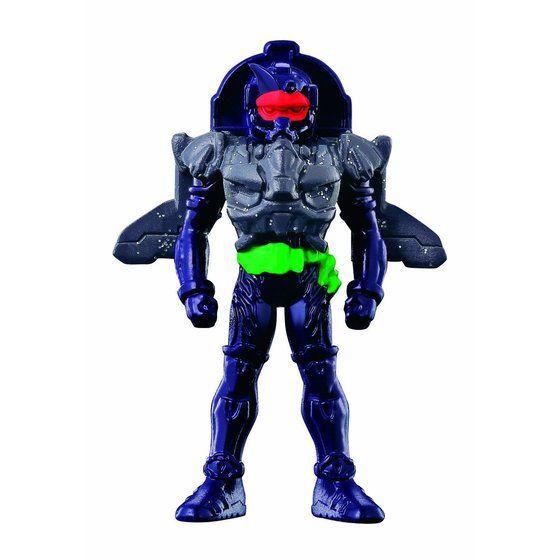 びっくら?たまご 仮面ライダーエグゼイド レベルアップライダー入浴剤2