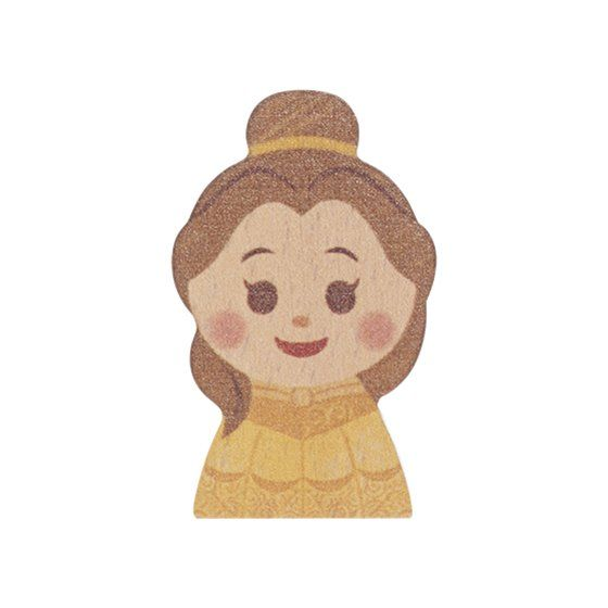 Disney | KIDEA<ベル>