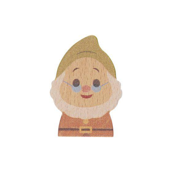 Disney|KIDEA&BLOCK<白雪姫>