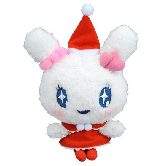シーズンコレクション クリスマスぬいぐるみラブリっちS 【2次販売】
