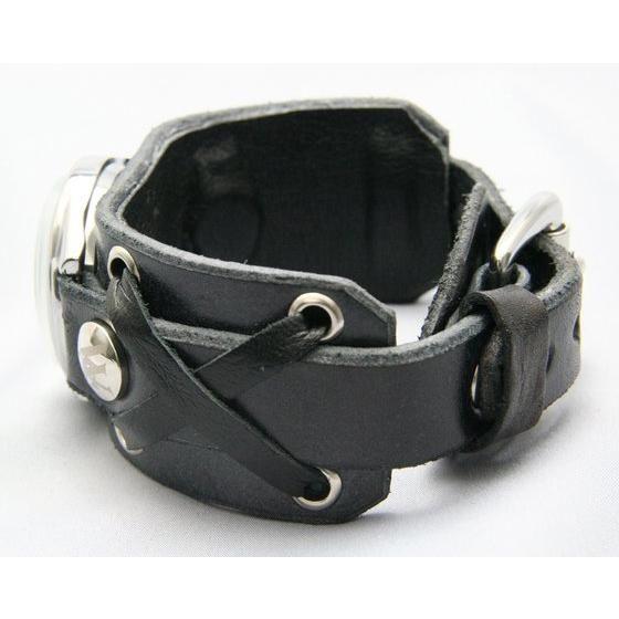 仮面ライダーW WIND SACLE ウインドスケール腕時計