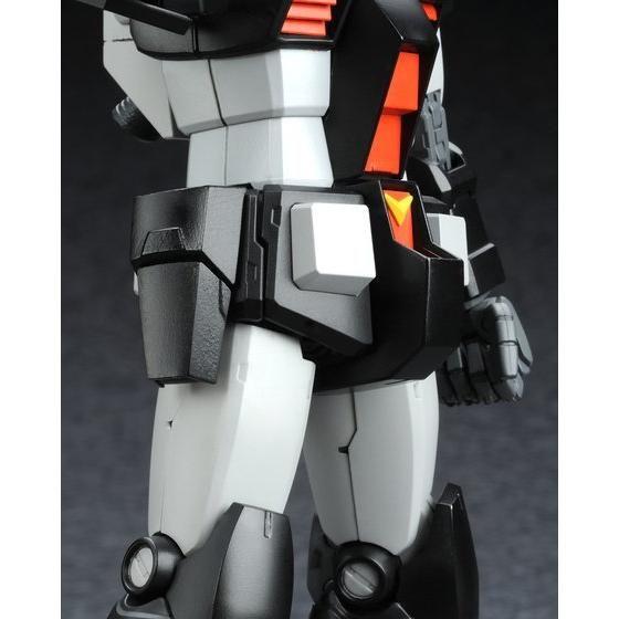 MG 1/100 RX-78-1 プロトタイプガンダム 【再販】【3次:2017年7月発送】