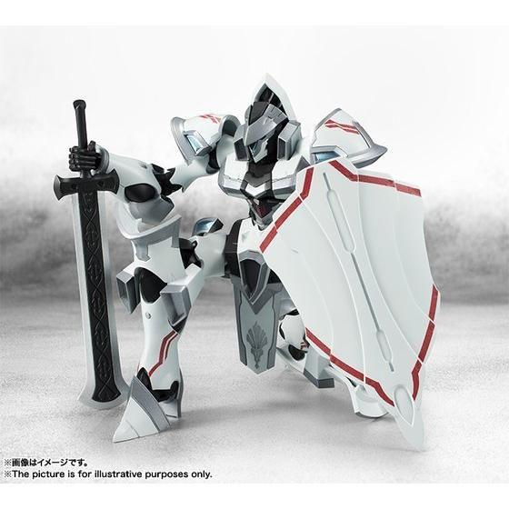 ROBOT魂TRI  〈SIDE SK〉 アールカンバー