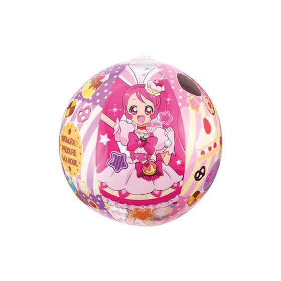 キラキラ☆プリキュアアラモードの画像 p1_16