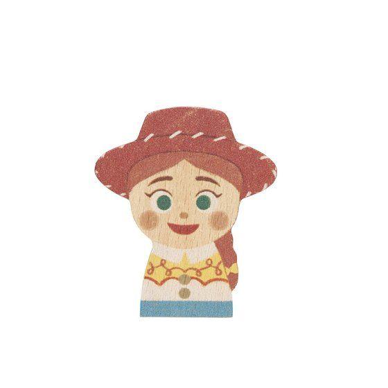 Disney | KIDEA<ジェシー>