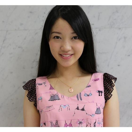 美少女戦士セーラームーン クリスタルスターコンパクトデザインsilver925ペンダント(カラー)【9月お届け】