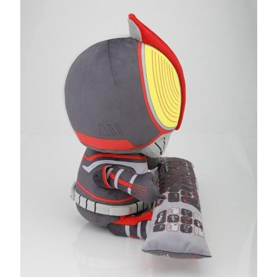 仮面ライダーファイズ PCクッション