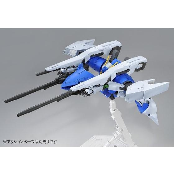 HGUC 1/144 バイアラン・カスタム2号機 【再販】
