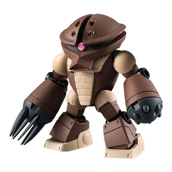 機動戦士ガンダム MOBILE SUIT ENSEMBLE 03