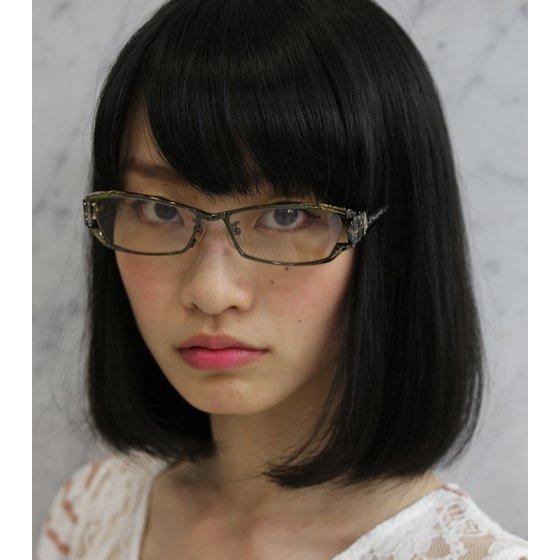 『牙狼〈GARO〉』デザインサングラス 黄金騎士・牙狼 GARO design sunglasses メタリックカラーVer.