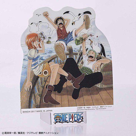 偉大なる船コレクション ゴーイング・メリー号 メモリアルカラーVer.