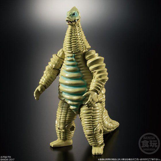 SHODOウルトラマンVS4(10個入)